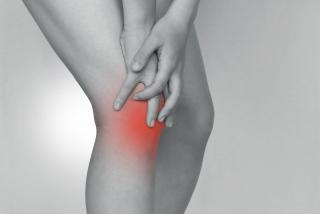 膝痛 膝の痛み 自由が丘